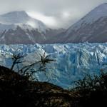 Perito Moreno, the renegade glacier