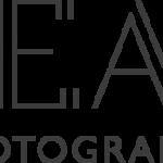 Daniela Hinrichs launches new project DEAR photography, an online photography platform