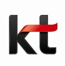 KT_logo_2011