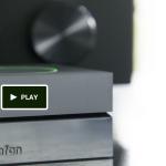 Gramofon hits Kickstarter goal!