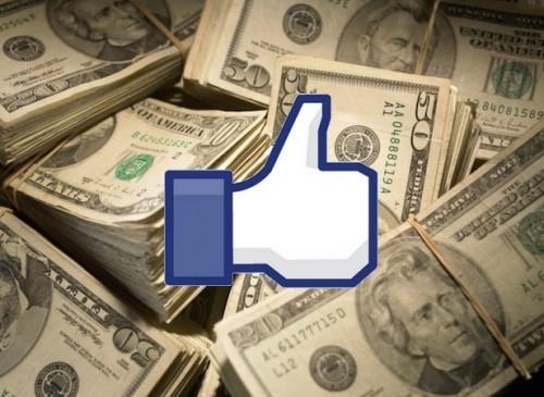 facebook-like-money_616