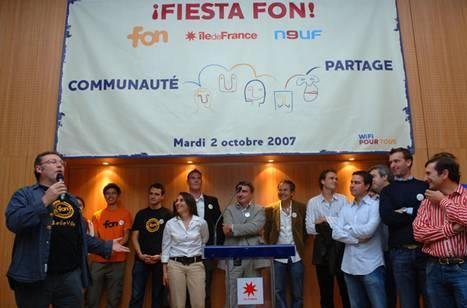 neuf-fon-wifi-fiesta-team.JPG