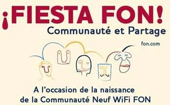 neuf-fon-wifi-fiesta.JPG