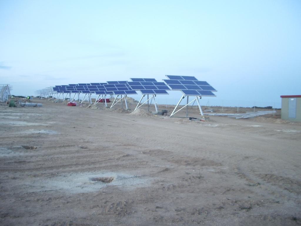 panel-solar.JPG