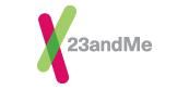 23andMe, Inc.