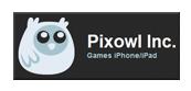 Pixowl Inc.